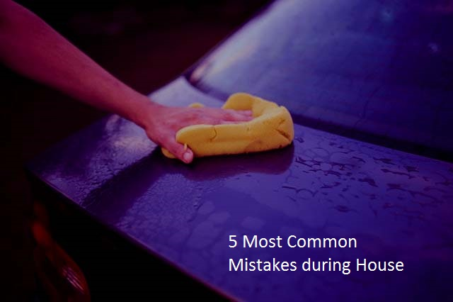 5-most-common-mistakes-during-house-cleaning
