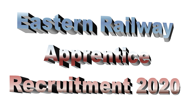 eastern-railway-apprentice-recruitment