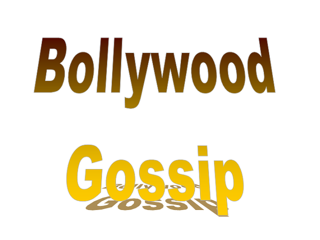 Know Latest Gossip About Bollywood Stars