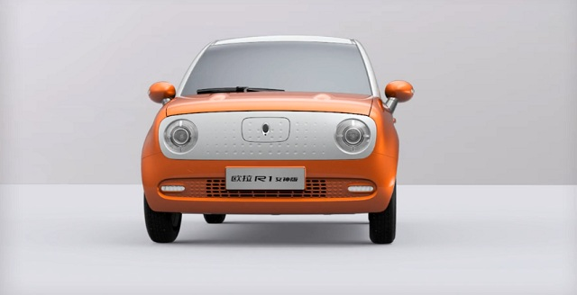 china's-most-affordable-electric-car-gwm-r1-now-in-india