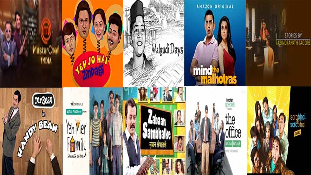 most-indian-web-series
