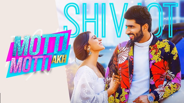 moti-moti-akh-lyrics-and-music-by-shivjot