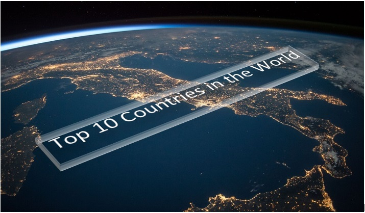Top-10-countries-in-the-world