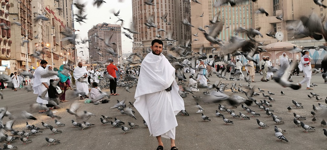 how-to-make-the-hajj-and-umrah-journey-the-most-successful