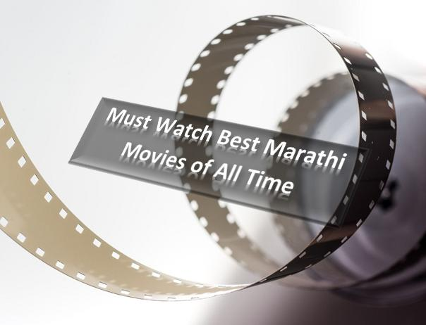must-watch-best-marathi-movies-of-all-time