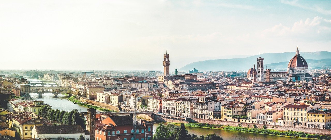 10-Most-Famous-Places-in-Italy
