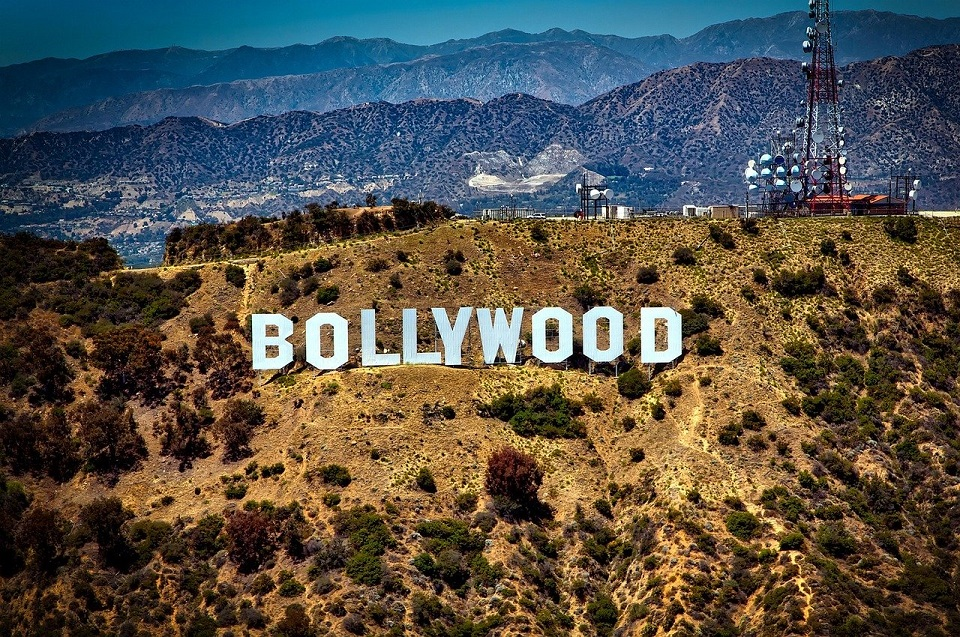 All Time Most Popular 10 Indian Bollywood Movies