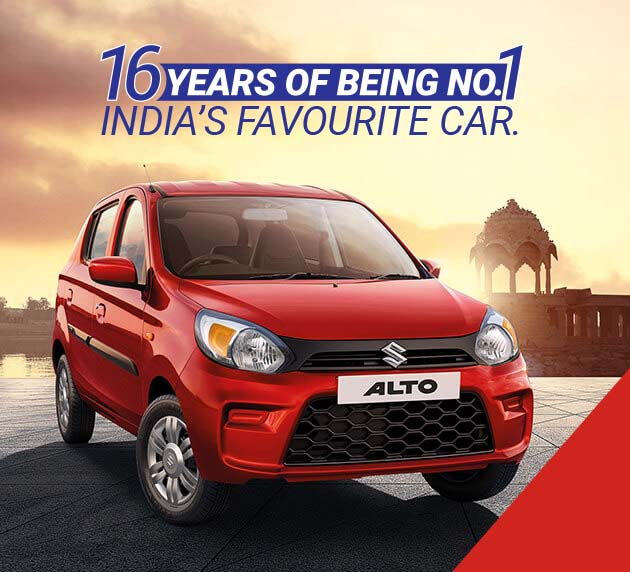 Top-cars-in-India-give-more-than-20km- mileage_maruti-alto