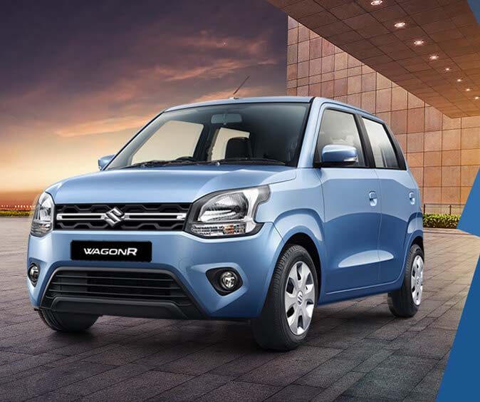 Top-cars-in-India-give-more-than-20km- mileage_maruti-wagonr