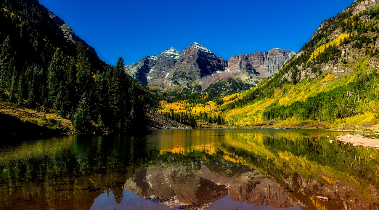 most-beautiful-places-to-visit-in-colorado