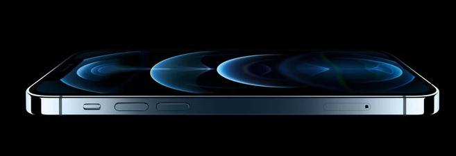 which-is-the-best-iphone-iphone-se-xr-iphone-11-12-or-12-pro