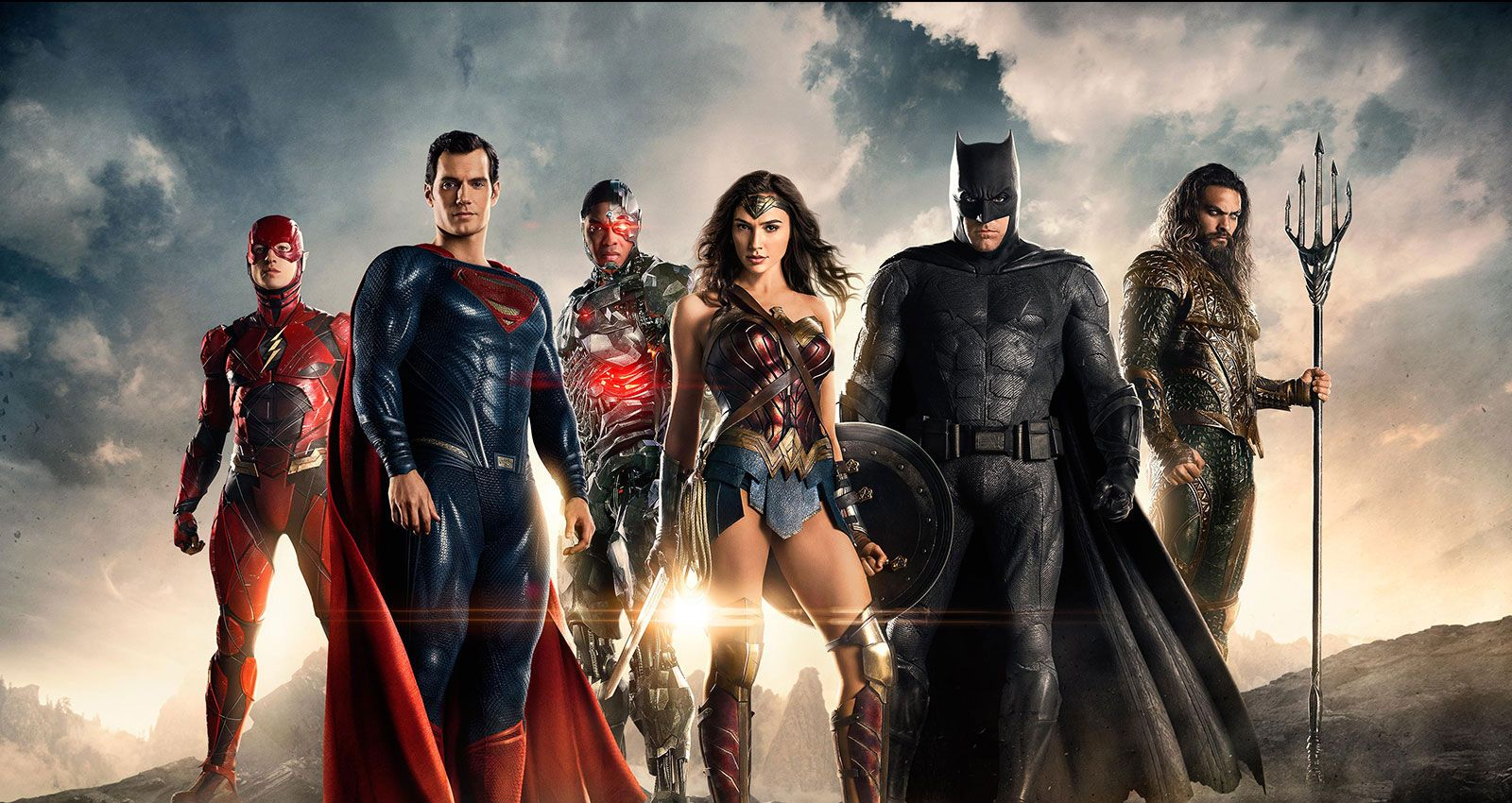 DC-Movies-List-in-Order