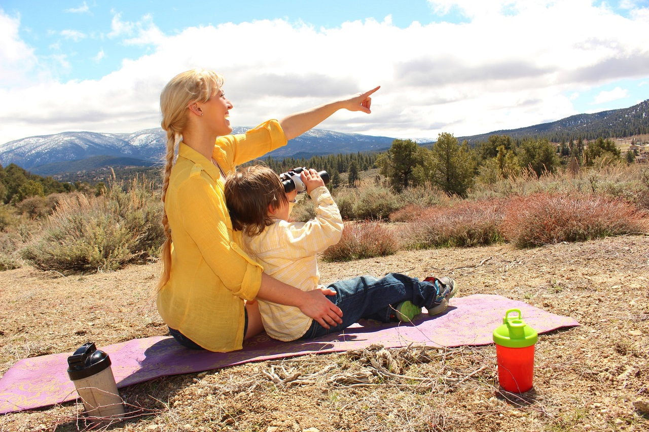 4-Essential-Options-that-can-serve-as-a-Yoga-Mat