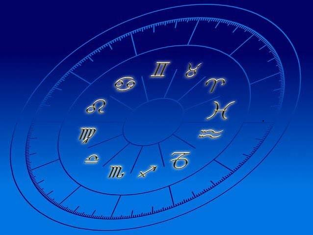 lucky-zodiac-signs-in-2021