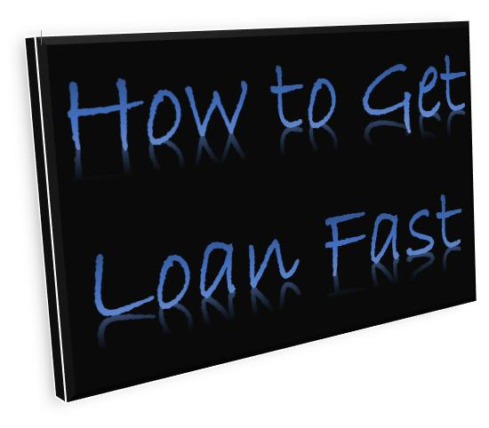 stop-the-burden-of-getting-into-loans-quickly