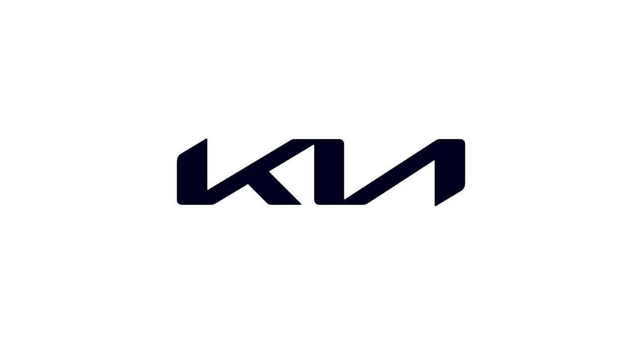 kia-future-with-new-logo