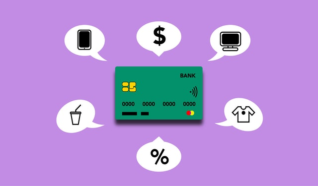 Credit-Card-Smart-Tips