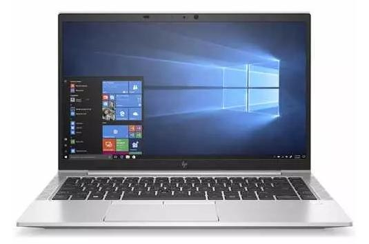 HP-EliteBook-845-G7-Laptop